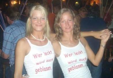 www.tekknoforum.de • Thema anzeigen - Bei Langeweile hier