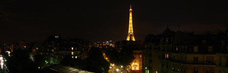 paris, urlaub in paris, günstige hotels in paris, eifelturm