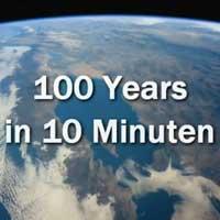 100-jahre-in-10-minuten_feat