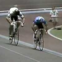 1990-match-sprint-world-championships_feat