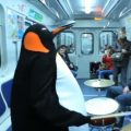 drum-solo-subway-pinguin_feat