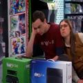 sheldon-xbox-one-ps4_feat