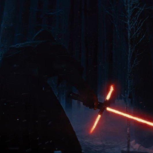 Star wars episode 7 trailer german deutsch feat1 jpg