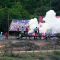 thailand-riesige-rakete_feat