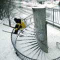 spiral-rail-on-skis_feat