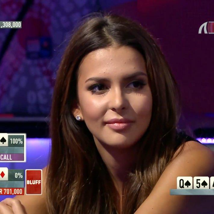 poker glück oder können Ingolstadt