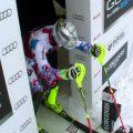 julien-lizeroux-salto-slalom_feat
