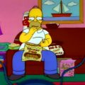 snacking-like-homer_feat