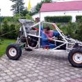 busch-vs-buggy_feat