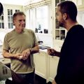 david-blaine-harrison-ford_feat