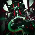 star-wars-episode-7-teaser-trailer-2-german-deutsch_feat