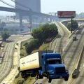 gta-5-semi-truck-stunt-jump_feat