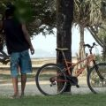 fahrraddieb-bestraft_feat