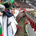 fan-fussball-graben_feat