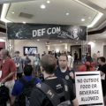 defcon-hackers-to-hack-you_feat