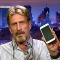john-mcafee-fbi-iphone_feat
