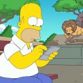 homer-simpson-pokemon-go_feat