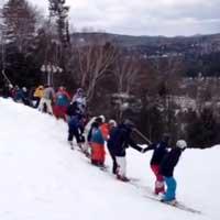 30-skifahrer-backflip_feat[1]