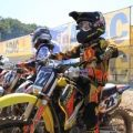 adhs-motocross-challenge_feat