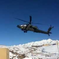 ah-64-apache-crash-afghanistan_feat