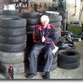 airbag-autoreifen_big