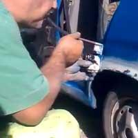 amateur-car-painting_feat