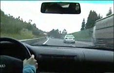autobahn-slide_big