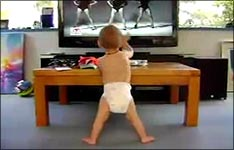 baby-tanzt-beyonce_big