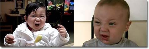 babys-essen-saure-sachen_big