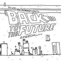 back-to-the-future-1-speedrun_feat