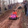 barbie-jeep-racing_feat