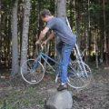 baumhaus-fahrrad_feat