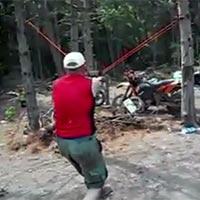 beer-slingshot-fail