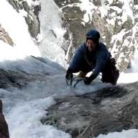 bergsteiger-glueck_feat