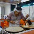 best-pancake-maker_feat