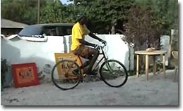 bike-senegal_big