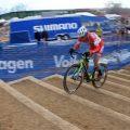 bike-treppensteigen_feat