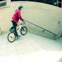 bike-wall-jump_feat