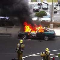 car-explosion-los-angeles_feat