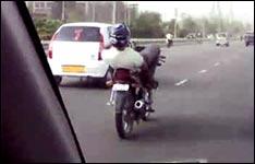 chillen-motorrad_big