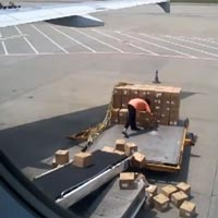 china-air-freight-handler_feat