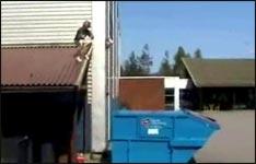 container_big