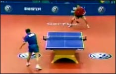 crazy_tischtennis_big