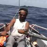 cross-ocean-no-motor-or-sail_feat