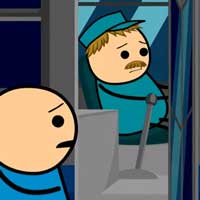 cyanide-happiness-bus_feat