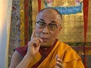 dalai-lama-nachbar[1]
