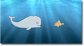 depressed-whale_big