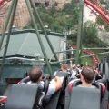 dinoconda-roller-coaster_feat