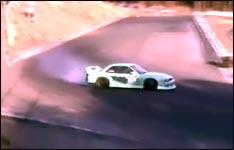 drift_crash_big