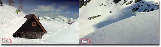 elektro-snowboarding_big